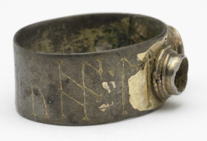 Source: The British Museum