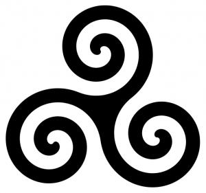 Traditional English Tattoos